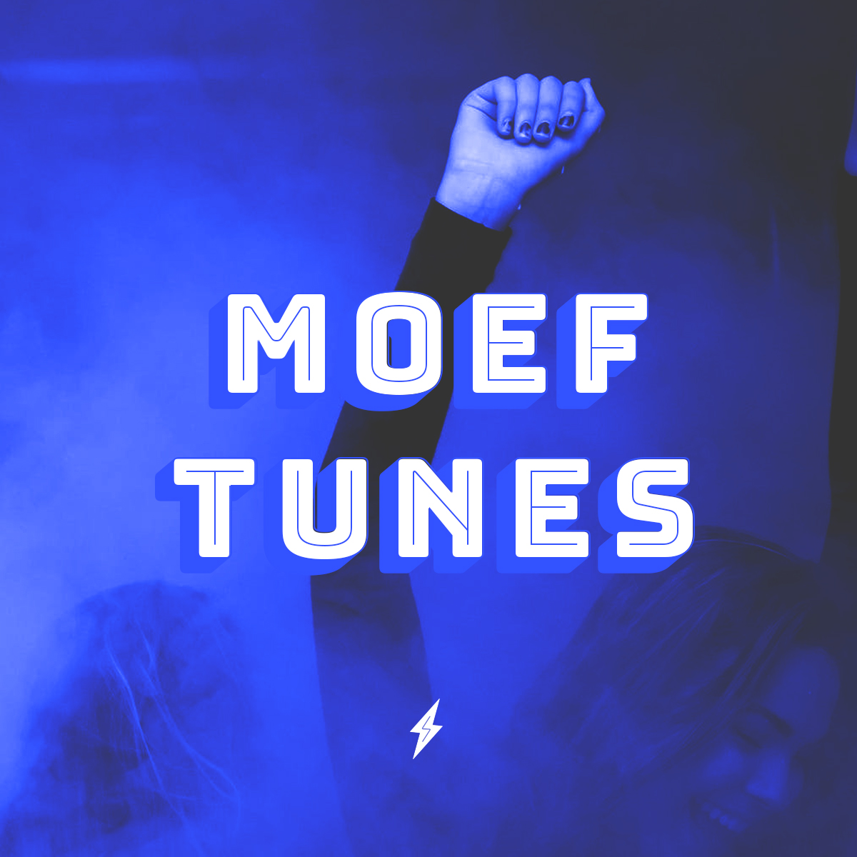 MOEF Spotify 2