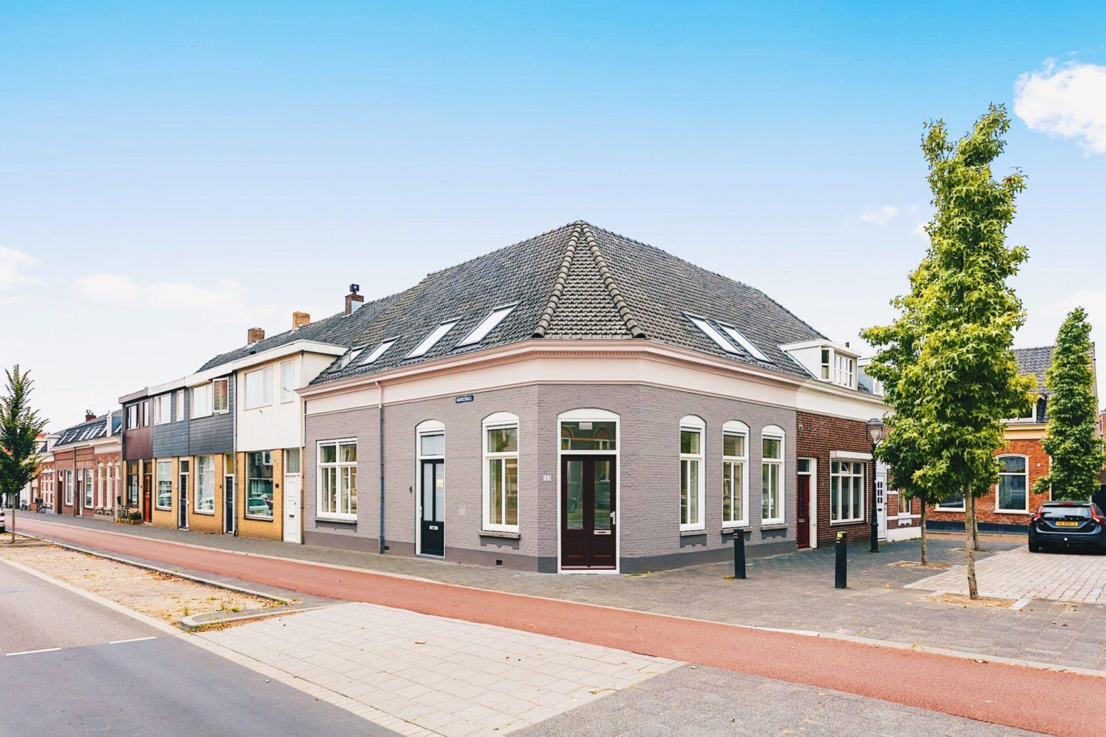 Nieuwe locatie: MOEF opent fysiotherapiepraktijk in Bergen op Zoom