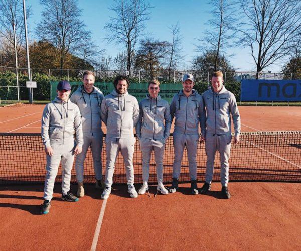 MOEF sponsor tennis LTC de Zoom